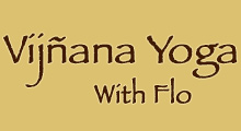 Vijñana Yoga with Flo